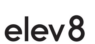 elev8 shop