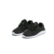 59346_ASFVLT_-_Speed_Sock_Knit_Black_Black_Alloy_2