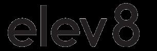 Elev8 Store | Ανδρικα & Γυναικεια Επώνυμα Ρουχα Στις Καλυτερες Τιμες